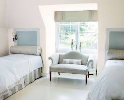 178 best guest room images on pinterest guest bedrooms bedrooms