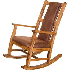 Sunny Designs Rustic Oak Sedona Rocker   Home Hardware My Favorite Finds Rocking Chairs Down Time Exciting Rattan Wicker Chair Cushions Agreeable Fniture Rural Grey Wooden Single Rocking Chair Departments Diy At Bq Outdoor A L Hickory 7 Slat Rocker In 2019 Handsome Green Tweed Cushion Latex Foam Rustic American Sedona Lowes For Inspiring Antique Classic Check Taupe Plaid Standish Darek La Lune Collection Belham Living Raeburn Rope And Wood Walmartcom