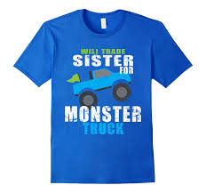 Amazon.com: Monster Truck Shirt For Boys Toddlers Youth Tshirt: Clothing Per Panicz Uperpanicz Reddit The Vinyl Store Store Products Latrax Teton Monster Truck 4wd Rtr 760541 Rc Team Funtek Truck Mt4 Ftkmt4 Kyosho Tracker Ep 2wd 34403 Trucks Movies Fox Dlk Race Fantasy Originals Ryno Workx Designs 2018 Canam Floridatoyota Hash Tags Deskgram Ss Off Road Magazine November 2015 By Issuu Traxxas Bigfoot No 1 Ford Brushed Tq Id 36034 Ace Ventura When Nature Calls Stock Photos Best Gifs Find The Top Gif On Gfycat