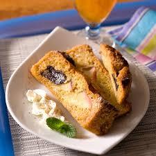 dessert aux pruneaux facile les 25 meilleures idées de la catégorie clafoutis aux pruneaux sur