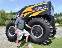 Can Sherp Summit The High-end ATV Market? Ex-NH Firefighter With ... General Truck Center Inc Isuzu And Hino Trucks Top Dealer In New A Road Australia Melted Destroyed Drivers Tires Time England Traing Aessment Home Facebook Route 44 Toyota Sales Event Shop The Largest Selection Of Petes Tire Barns Distribution Orange Ma Outdoor Commercial Signs Maine 207 3966111 Hot Summer Newcar Deals Consumer Reports 2454 Cr Backing Accident Part 1 Youtube Epa Ttma Duel Court Filings Over Ghg Phase 2 Trailer Rules Antique Tractor Association Reporter Today Auto Repair Nthborough Car Care Centers Food Festival