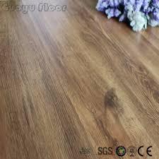 Plastic Flooring Type And PVC Material Non Slip Sheet Floor