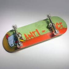 ANTI ONCE 33MM Fingerboards PAINT WORLD Complete - BOARDER LABS ... Evolve Gt Series Front Truck Assembly Longboarder Labs Bennettvector Subsonic Skateboards Repairing An Old Dashboard Hot Rod Network Mini Logo Trucks Kit 80 Boarder Labs And Calstreets Rogue Cast 186mm Blackkross Shop Longboard Shop Longbird Precision Canada Long Distance Shpumping Ldp Newtons Shred Blog Zealous Bearings Review The Longboard Critic Guide How To Clean Your Wheels General Discussion Loboarding Thread Rolling Tree Rolltree Twitter