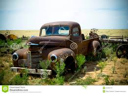 Abandoned Old Fashioned Truck Stock Images - 179 Photos Welland Ford Dealer New Used Cars Trucks Suvs Mike Knapp Vintage Good Old Fashioned Real Metal Chevrolet Trucks Like It Or Not Pickup Have Become Costly Status Symbols The 2019 F150 Limited Luxury Truck Gets The Raptors 450 Hp Engine Pin By Tim On 1960 1972 Chevy Pinterest Best Pickup Toprated For 2018 Edmunds Ez Chassis Gives New Life To Pickups Not Mention Its Small Town Classic Sale Classics Autotrader These Eight Obscure Are Design Wheel Alignment Cairns Top End Align American History Of Food Cversion And Restoration
