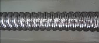 4040 mini cnc machine price in india machine cnc for wood stone