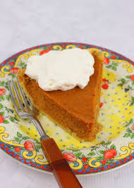 Libby Pumpkin Pie Recipe On Label by Traditional Pumpkin Pie For Sundaysupper