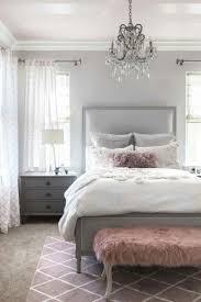 graue rosa schlafzimmer färbt ideen farbt graue ideen