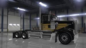 American Truck Sim | The Bandit MoDz | One Stop Shop Sim Channel ... Direct Truck Auto Repair Heavy Duty Diesel Hss New Forklift Tyre Service Promises One Stop Shop One Stop Shop Llc Semi Sasfaction Guarantee Inc 17844 Bluff Rd Lemont Il Equipment 29 E Division St 60439 Ypcom And Fleet Middle East Cstruction News Custom Dsm Rig Collision Passenger Hero2 Cadian Wash Lube Ltd