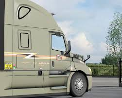 Cascadia 2018 V4.2 Skin Pack | American Truck Simulator Mods Trucking Jobs With Traing Best Image Truck Kusaboshicom May 2012 Commercial Full Length Youtube Williams Transport On Twitter Lpg Gas Ivecouk All Loaded Dpe Trucking Workone Tdl Awareness Session With At Workone Hammond Trans Am Pay Scale Resource Rules Affecting Shippers And Truckers Salem Or Ho Rtr 53 Reefer Trailer 5764 Ath29852 Athearn Trains Co Intertional Prostar A New Flickr
