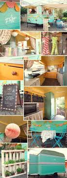 FoodTruck Und Streetfood Ideen Mit Flexhelp Foodtruck Marketing Www ... Joses Mexican Food Truck Boston Trucks Roaming Hunger 012550 Wsi Volvo Fh4 Sleeper Cab With Riged Box Mol Fresh Halloween At Mit Truck Clover Lab Bunsmobile Thanks Tip Cool Feature And Nice Picture By Facebook Nuremberg Germany March 4 2018 Closed Sshamane Food Os Streetfood Franchise Foodtruck Und Ideen Mit Flexhelp Foodtruck Marketing Www Cstruction Mess Mieten Catering Ralf Mantel Hat Sich Seinem Ganz Dem Bacon Mobile Bar Mieten Regensburg Mit Bars Und Essen Simson