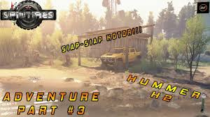 SpinTires - HUMMER H2] || ADVENTURE PART #3 || SIAP SIAP KOTOR ... L A R S T U C K M Of G Youtube Los Compadres Trucks Truck Pictures Used 2014 Chevrolet Silverado 1500 2wd Crew Cab 1435 At Legacy Laras Mall Of Georgia Laras Mall Ga Ad Sd Best Car Cheap Affordable Compare Free Auto Insurance Dodge For Sale In Chamblee Winners Wwwlarastruckscom 2003 Oxford White Ford F150 Fx4 Supercrew 4x4 79570013 Gtcarlot Thank You For Shopping At Trucks Atlanta New Used Cars Sales Regal Hollywood 24 North I85 Movie Times Showtimes And