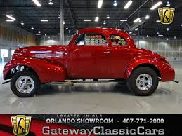 1939 Chevrolet Business Coupe Gasser | Gateway Classic Cars | 17-ORD 1939 Gmc Truck 350 Small Block Lowrider Magazine Chevy Panel Youtube Tci Eeering 71939 Suspension 4link Leaf Boston Bruins Harry Driftwoods Classic Chevrolet Master Related Infompecifications Weili Chevy Truck See At Car Show In Winder Ga 04232011 Pete Pickup Keep On Truckin Pinterest Pickups 391940 Dash Swap The Hamb Stock Photos 1 Rat Rod Pickup For Sale 13500 Rat Rod Universe Coupe Street Shaker Hot Network 100 37 38 39 40 41 42 43 44 45 46 47 48
