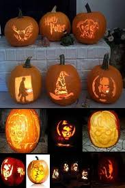 Free Walking Dead Pumpkin Carving Templates by 700 Free Pumpkin Carving Patterns And Printable Pumpkin Templates
