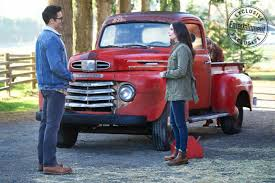 Arrowverse: See A New Superman, Lois Lane Photo From Elseworlds | EW.com Frank Kent Chrysler Dodge Jeep Ram Auto Dealer And Service Center New Used Cars For Sale Buick Gmc County Motors Cadillac Ourhistory Sunset Chevrolet Tacoma Puyallup Olympia Wa Valley In Fort Me Serving Arstook Madawaska Enniss Kaufman For Abilene Tx 79605 Beck Fleet Commercial Vehicles Near Parsons Ford Inc Dealership Martinsburg Wv Western Cascade Motorbike Stock Photos Images Alamy