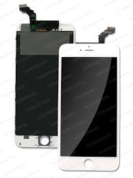 iPhone 6 PLUS Screen and Glass Digitizer Replacement and Repair