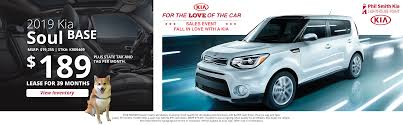 100 Lighthouse Truck And Auto Kia Dealer In Point FL Used Cars Point