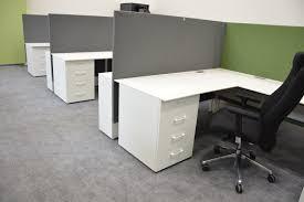 ikea professionnel bureau bureau mobilier ikea professionnel bureau idées de design d