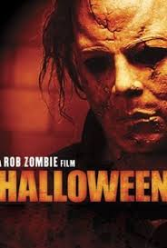 Rob Zombie Halloween 2007 Cast by Halloween 2007 Rotten Tomatoes