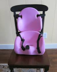 Purple Toddler Saucer Chair by Finding Mainstream U0026 Adaptive Seating Solutions Cerebral Palsy