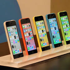 iPhone 5C vs iPhone 4S – 10 ways the newer iPhone is better