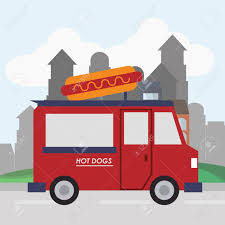Hot Dog Food Truck Icon. Urban American Culture Menu And Consume ... Set Of Food Trucks Bakery Pizza Hot Dog And Sweet Vector Born2eat Toronto Food Trucks The Greasy Wiener Truck Los Angeles Hand Crafted Dogs Bombero Hot Dogs Edible Baja Arizona Magazine Home Fast Car Truck 1170984 Transprent Png Waseca Dog Cart Owner Expands With Keyccom Cart Wikipedia Snack Car 34722874 Free Papaya King Is About To Put Midtown Vendors In A World Squirt Street Stock Royalty Beef Battle Pinks Vs Nathans Sr