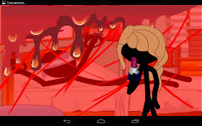 Stickman Death Living Room Youtube by Stickman Death And Love Android Apps On Google Play