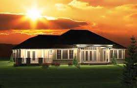Images House Plans With Hip Roof Styles by Hip Roof Style Home Plans Home Plan