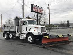 2003 Peterbilt 330 Plow / Spreader Truck For Sale, 113,294 Miles ... Pacific Truck 4x4 Sales Car Dealer In Ventura Ca Wwwbilderbestecom Jasper Auto Select Al New Used Cars Trucks Dallas City Directory 1930 Page 57 The Portal To Texas History 2002 Freightliner Fl80 Freightliner Bucket Truck Or Blue Metallic Color For 2019 Chevy Colorado Gm Authority 2013 Coronado 132 Sale In Pasco Washington Ford Ranger Delivers Record Firsthalf Across Asia Jims Serving Harbor Sales Burr