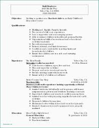 Preschool Teacher Resume Sample Lovely 10 Substitute ... Awesome Teacher Job Description Resume Atclgrain Sample For Teaching With Noence Assistant Rumes 30 Examples For A 12 Toddler Letter Substitute Sales 170060 Inspirational Good Valid 24 First Year Create Professional Cover Example Writing Tips Assistant Lewesmr Duties Of Preschool Lovely 10