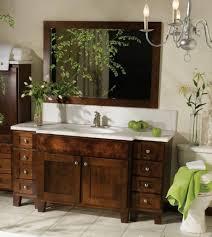 lovable antique bathroom vanity lights using brushed nickel
