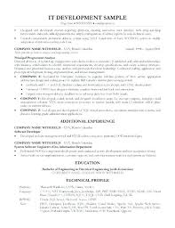Resume Format Experienced Software Engineer Doc For Embedded 2 Years Testing Sample Tester Unbelievable