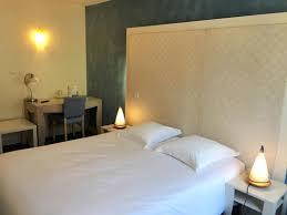 chambre de charme chambre pour 2 personnes tout confort séjour 3 étoiles dans le