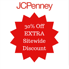 JCPenney Coupon Code | JCPenney Promo Code | Coupon N Deal Applying Discounts And Promotions On Ecommerce Websites Bpacks As Low 450 With Coupon Code At Jcpenney Coupon Code Up To 60 Off Southern Savers Jcpenney10 Off 10 Plus Free Shipping From Online Only 100 Or 40 Select Jcpenney 30 Arkansas Deals Jcpenney Extra 25 Orders 20 Less Than Jcp Black Friday 2018 Coupons For Regal Theater Popcorn Off Promo Youtube Jc Penney Branches Into Used Apparel As Sales Tumble Wsj
