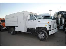 1999 GMC TOPKICK C6500 Chipper Truck For Sale Auction Or Lease ... Custom Truck Bodies Flat Decks Mechanic Work Imel Motor Sales Home Of The Cleanest Singaxle Trucks Around Used 2006 Freightliner M2 Chipper Dump Truck For Sale In New Looking For A Chip Truck The Buzzboard 1999 Gmc Topkick C6500 Chipper For Sale Auction Or Lease Log Grapple Trucks Tristate Forestry Equipment Www Asplundh Tree Experts Chipper Body Hauling Vmeer Bc 2004 Ford F550 4x4 Stc56650 Youtube Chip Dump Intertional Used On In Michigan Gorgeous Ford