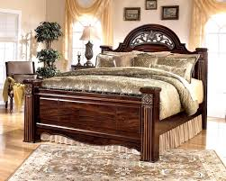Best 25 bobs furniture bedroom sets ideas remodel look phenomenal