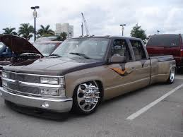 Chevy Dually | Crew Cab / Suburbans / Jimmys | Pinterest | Chevy ... 2016 Chevrolet Silverado 3500hd Specs And Prices 2019 Chevy 3500 Hd Wt San Antonio Tx 78238 The 11 Most Expensive Pickup Trucks Kid Rock Concept Celebrates Freedom Built To Grab Your Attention Lifted Dually 2017 First Drive Digital Trends For Sale In Randolph Oh Sarchione Advance Design Wikipedia 15 That Changed The World 1999 White Shadow 2018 1955 1 Ton Model 3800 Dually Commercial Ebay