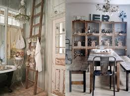 Primitive Decorating Ideas For Fireplace by 36 Stylish Primitive Home Decorating Ideas Decoholic