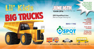 Lil' Kids & Big Trucks - 16 JUN 2018 Acrylic Signs By City Modesto Turlock Tracy Manteca Car Of The Week Steve Harts 1988 Ford Ranger 401550 Crows Landing Rd Ca 95358 Freestanding Angels Modestoangels Twitter 2018 Toyota Tundra Fancing Near Gmc Trucks For Sale In Ca Best Truck Resource B2b Sales B2btrucksales Suspension Lift Kits Leveling Tcs Norcal Motor Company Used Diesel Auburn Sacramento 2017 For New And Dealer Phil Waterfords