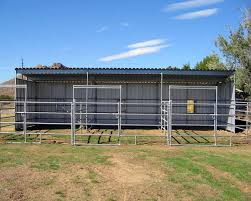 Livestock Loafing Shed Plans by 28 Loafing Shed Plans Goats 433 Best Images About Goats On