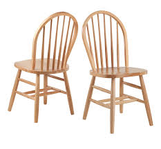 Windsor Dining Room Chairs – Chair Pads & Cushions