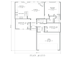 House Floor Plans Single Story – Laferida.com Patio Ideas Luxury Home Plans Floor 34 Best Display Floorplans Images On Pinterest Plans House Plan Sims Mansion Family Bedroom Baby Nursery Single Family Floor 8 Small Ranch Style Sg 2 Story Marvellous Texas Single Deco Tremendeous 4 Country Interior On Apartments Plan With Bedrooms Modern Design And Gallery Best 25 Ideas