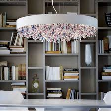 Chandelier Modern Dining Room by Amazing Modern Chandeliers U2014 Roniyoung Decors