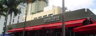 Hugo Awnings – Retractable & Fixed Awnings – Patio Windows & Door ... Retractable Awnings Miami Atlantic A Hoffman Awning Co Commercial Awning Canopies Bromame Storefront And Canopies Brooklyn Signs Canopy Entry Canopy Pinterest Stark Mfg Canvas Commercial Waagmeester Sun Shades Company Shade Solutions Since 1929 Commercial Nj Bpm Select The Premier Building Product Hugo Fixed Patio Windows Door