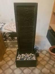 brünner wohnzimmer ebay kleinanzeigen
