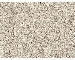 teppichboden shaggy malcom beige 400 cm breit meterware
