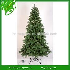 Mountain King Artificial Christmas Tree Display Turntable