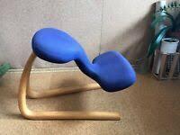 stühle tische möbel gebraucht kaufen in hallstadt ebay