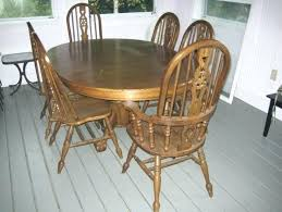 Used Dining Table For Sale Kitchen Second Hand And Chairs Furniture 8 In Karachi Kit