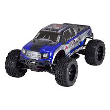 Redcat Racing Volcano EPX 1:10 Scale Electric Brushed 19T RC Monster ... Redcat Volcano Epx Unboxing And First Thoughts Youtube Hail To The King Baby The Best Rc Trucks Reviews Buyers Guide Remote Control By Redcat Racing Co Cars Volcano 110 Electric 4wd Monster Truck By Rervolcanoep Hpi Savage Xl Flux Httprcnewbcomhpisavagexl Short Course 18 118 Scale Brushed 370 Ecx Ruckus Rtr Amazon Canada Volcano18 V2 Rervolcano18