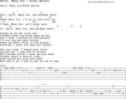 Rocket Smashing Pumpkins Tab by Best 25 Hello Guitar Chords Ideas On Pinterest Learning Piano